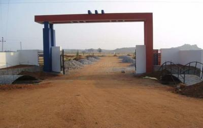Residential Lands for Sale in Green Avenues Gachibowli Jewel County