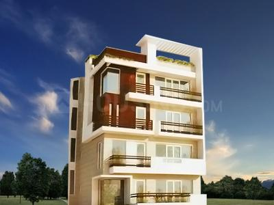 Kalra Homes