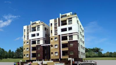 Gallery Cover Pic of Sri Viranjaneya Aditya Enclave