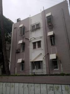 Gallery Cover Pic of Enter Chabi Apartment