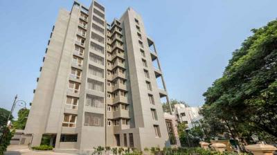 Gallery Cover Image of 5300 Sq.ft 4 BHK Apartment for buy in INC Amar Westview, Koregaon Park for 140000000