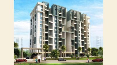 Gallery Cover Pic of Suyog Aura Phase II