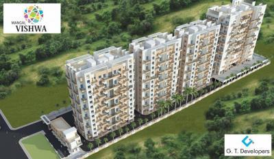 GT Mangal Vishwa Phase 1