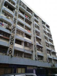 Gallery Cover Image of 1100 Sq.ft 2 BHK Apartment for buy in Lokhandwala Harmony Apartment, Worli for 35000000