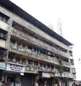 Om Sai Kutir Apartment