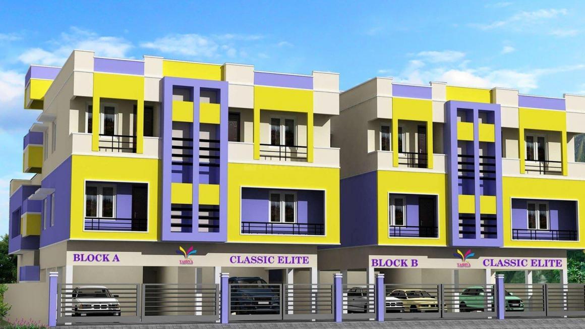 Yashva classic elite in mettuppalaiyam puzhal chennai by yashva yashva classic elite solutioingenieria Image collections