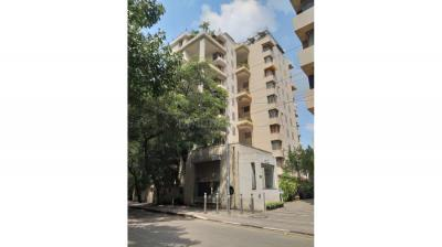 Gallery Cover Image of 1800 Sq.ft 2 BHK Apartment for buy in Marvel Exotica, Koregaon Park for 20000000