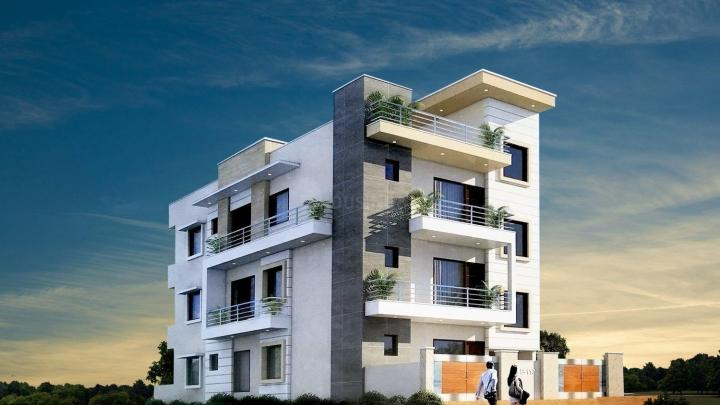 Gallery Cover Pic of Aggarwal Homes - 6