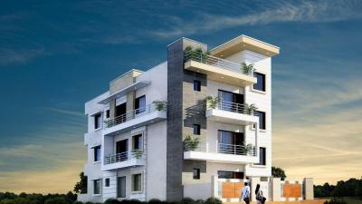 250 Sq.ft Residential Plot for Sale in Sector 42, Faridabad