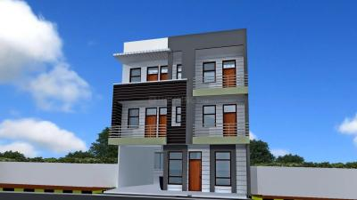 Gallery Cover Pic of Prithvi Homes 3