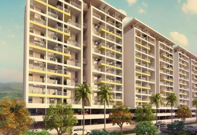 Gallery Cover Pic of Mantra 29 Gold Coast Phase 2