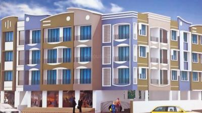 Gallery Cover Pic of Star Royal Apartment