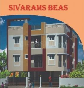 Gallery Cover Pic of Sivarams Beas