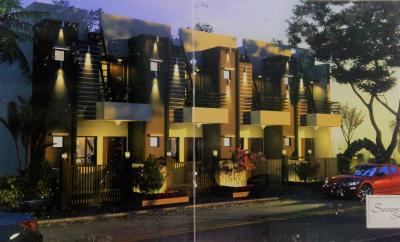 Gallery Cover Pic of Rajdev Infracon Swapnasrusthi Residency