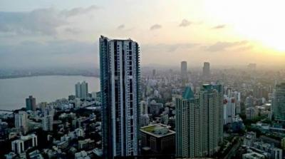 Gallery Cover Pic of Ahuja Tower