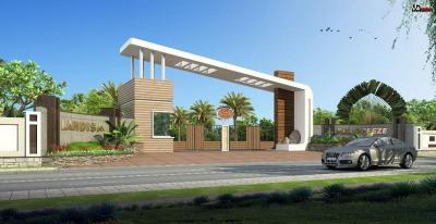 Residential Lands for Sale in Landisa Sea Breeze