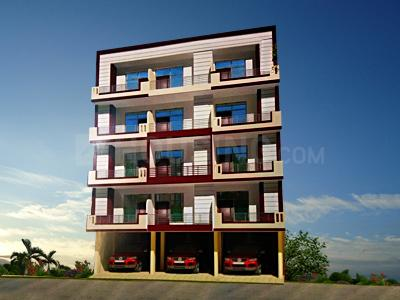 Gallery Cover Pic of Solace Apt - 2