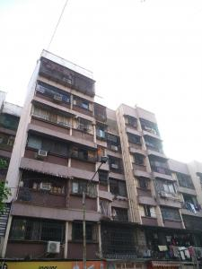 Gallery Cover Image of 1380 Sq.ft 3 BHK Apartment for buy in Vasant Sadhana, Kandivali West for 33300000