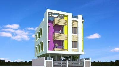 Insha Homes - 120