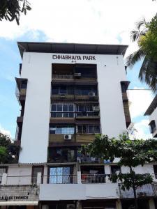 Chhabhaiya Park