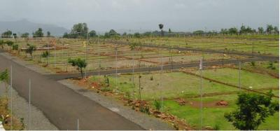 Residential Lands for Sale in Nirvana City Of Music Phase II
