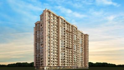 Project Images Image of Kanakia Seven in Andheri East