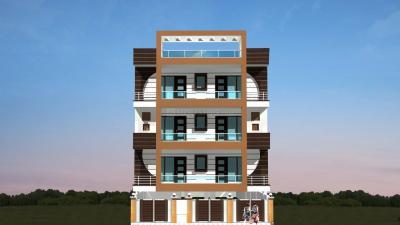 Aggarwal Homes - 9