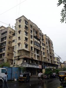 Gallery Cover Pic of Patankar Tower