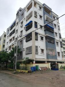 Gallery Cover Pic of Sai Balaji Residency