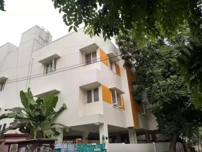 Aditya Enclave