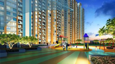 Gallery Cover Pic of VTP Township Codename Pegasus