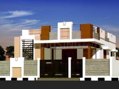 Jeyam's Sri Senthur Kavaiyakaliyamman Nagar
