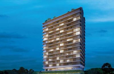 Gallery Cover Pic of Peninsula Carmichael Residences