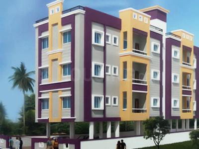 Gallery Cover Pic of Om Chaitanya Residency