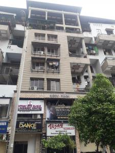 Gallery Cover Image of 3200 Sq.ft 4 BHK Independent Floor for buy in Riddhi Siddhi Apartment, Kharghar for 23500000
