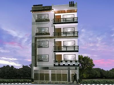 ACSS Homes - 2
