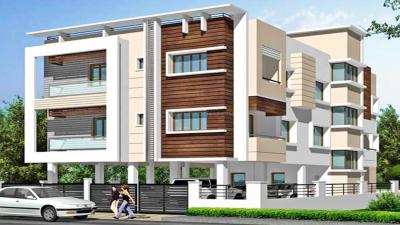 Gallery Cover Pic of Brownstone Shivalaya