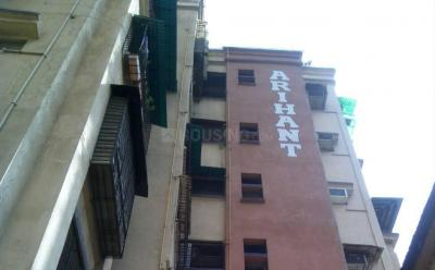 Gallery Cover Pic of Arihant Apartments