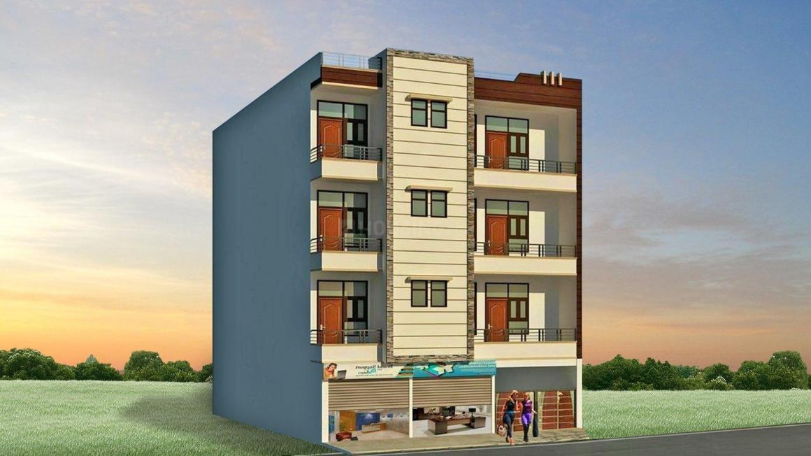 Gallery Cover Pic of RBD Homes - 4