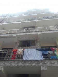 Jain Homes 14