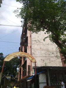 Gallery Cover Pic of Sundar Nagar