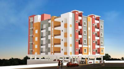 Gallery Cover Pic of Srivaru Sujana Apartment