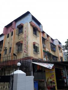 Gallery Cover Image of 904 Sq.ft 2 BHK Apartment for buy in Siddhi Vinayak Apartment, Gopalpur for 2627000