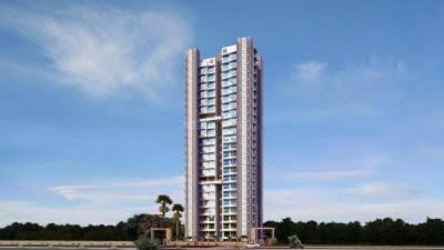 Aditya Pratima Co Operative Housing Society