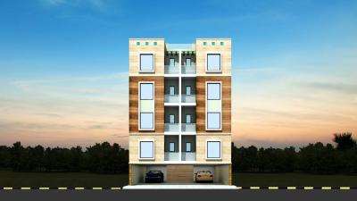 Gallery Cover Pic of Pardhan Ji Builders  Site 2