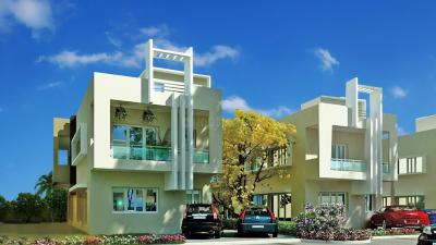 Gallery Cover Pic of SARE Expandable Villa
