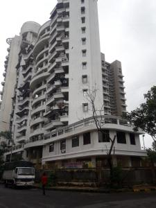 Gallery Cover Image of 1450 Sq.ft 2 BHK Apartment for buy in Laxcon Tower, Nerul for 19000000