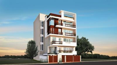 Narayanji Site - 3