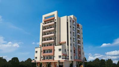Gallery Cover Pic of Gajanan - Sumangal Vihar