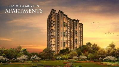 Gallery Cover Image of 1764 Sq.ft 3 BHK Apartment for buy in SKAV Aastha, Yeshwanthpur for 15000000